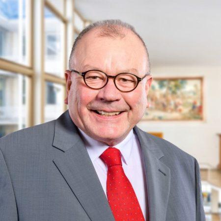 Eugen Emmerling