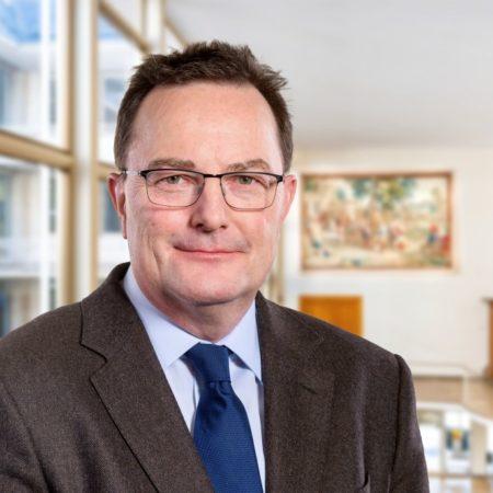 Holger Tschierschke