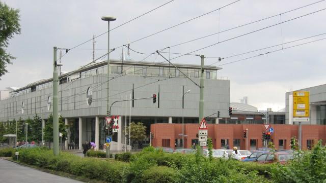 Deutsche_bibliothek