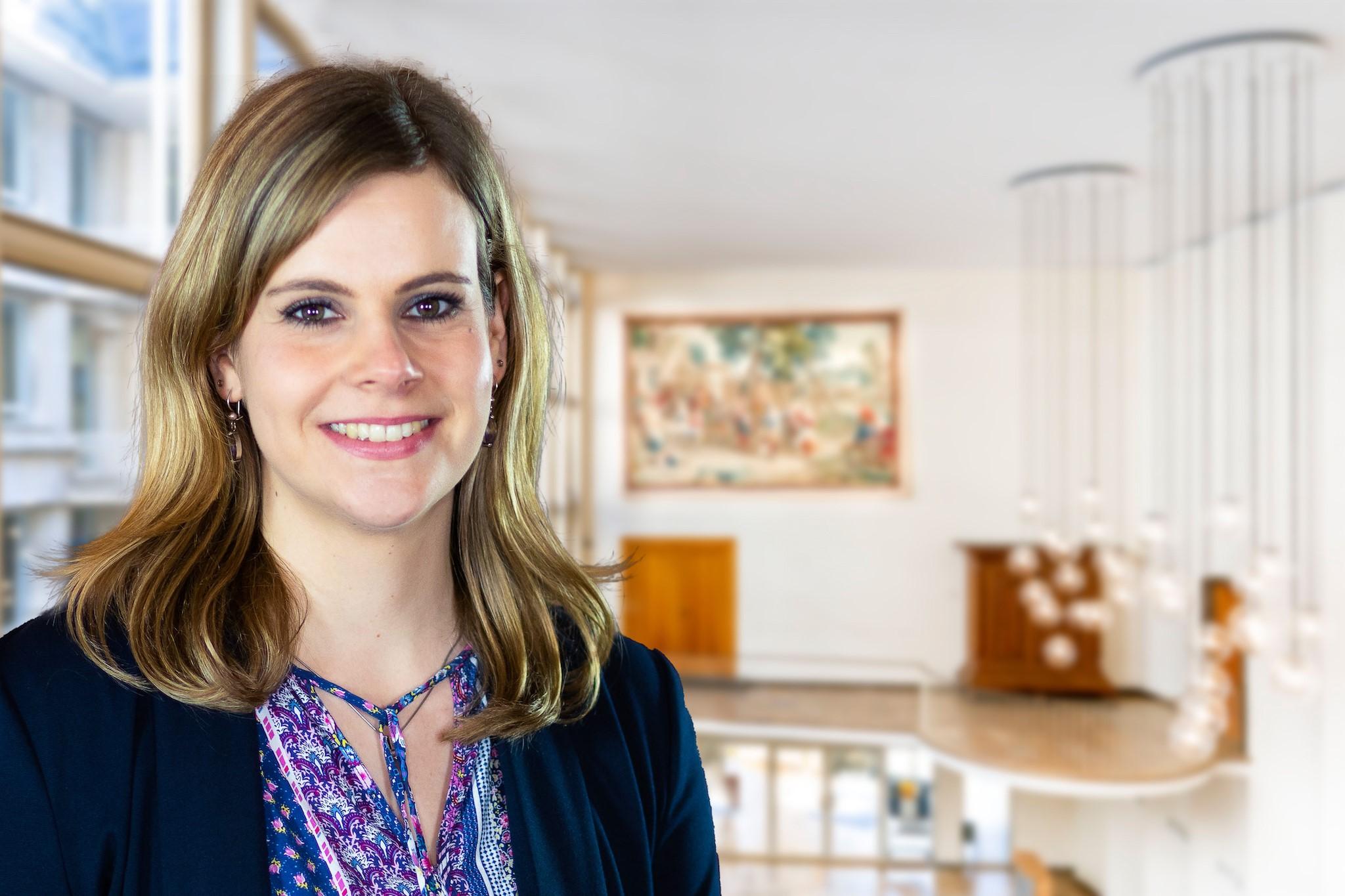 Katharina Euler