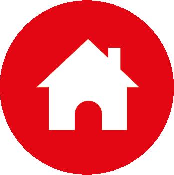 Webseiten Icon