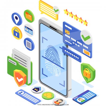 Onlinezugangsgesetz, Verwaltung digitalisieren – leicht erklärt